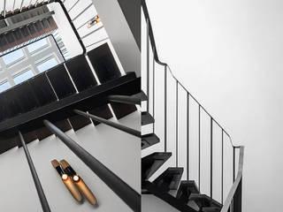 DelightFULL Escadas