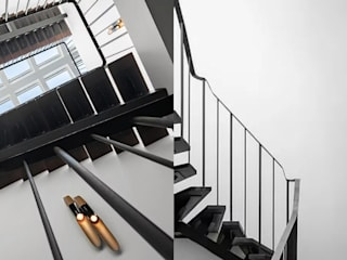 DelightFULL Stairs