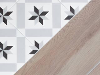 acertus Pareti & PavimentiRivestimenti pareti & Pavimenti Variopinto