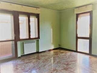 Agenzia Studio Quinto Living room