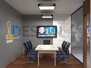 Design 8 書房/辦公室