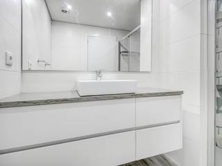 Апартаменты в восстановленном эксклюзивном апарт-отеле Вилла Бранка Amber Star Real Estate