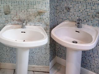 Cleaning Services In Dublin Be Clean Solutions