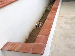 CONSTRUCCIONES QUESADA GRESA S.L.