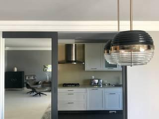 FEMMA Interior Design Ruang Makan Modern