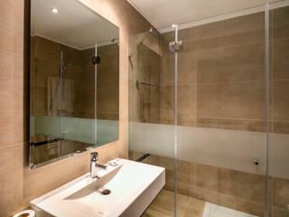 Уникальный 5-звездочный курорт в Карвоейро. Amber Star Real Estate