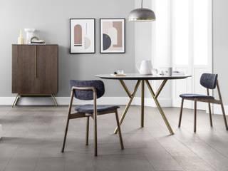 TopArredi Modern dining room