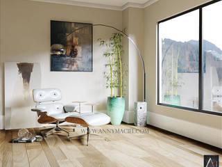 - - - - ANNYMACIEL.COM - - - - O novo site do Estúdio Anny Maciel Interiores Anny Maciel Interiores - Casa Cor de Riso CasaAcessórios e Decoração Madeira Bege