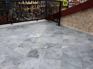 Efesus Stone 地板