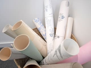 hauss HouseholdAccessories & decoration Paper