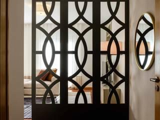 Oficina Design Livings modernos: Ideas, imágenes y decoración