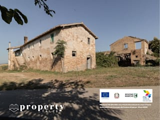 PROPERTY TALES منازل