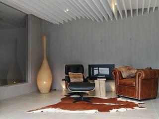 Formarredo Due design 1967 Salones de estilo moderno