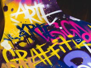 Marcenaria Athos ArtworkPictures & paintings