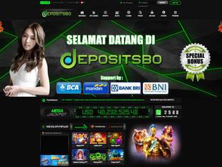 DEPOSITSBO PRAGMATIC SLOT ONLINE TERBAIK INDONESIA 바 & 카페 알루미늄 / 아연 화이트