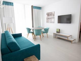 H&P Mobiliário e Decoração Dining roomTables