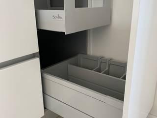 ADN Furniture KitchenKitchen utensils