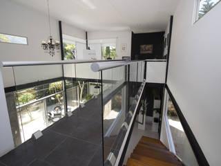 Struo arquitectura Single family home