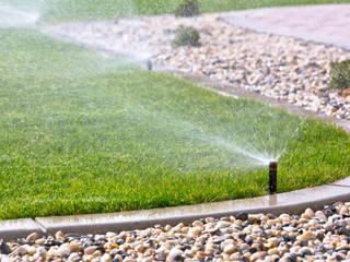 7 Ideen, um dir die Gartenarbeit zu erleichtern press profile homify Gartenhaus