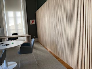 Boa Safra Study/officeAccessories & decoration Solid Wood