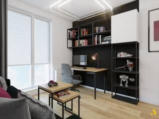 atoato Modern study/office