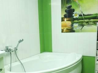 Pavlin Art Walls & flooringTiles Ceramic Green