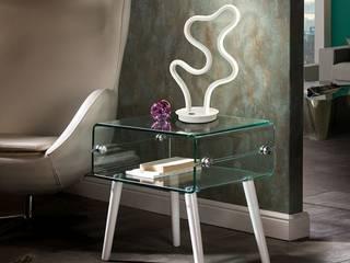 Intense mobiliário e interiores HouseholdAccessories & decoration