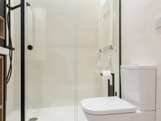 Basoa Decoración Salle de bain moderne