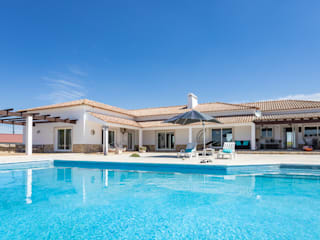 Janine Martins - Consultora Imobiliária | Arquitecta | Home Staging Modern Havuz