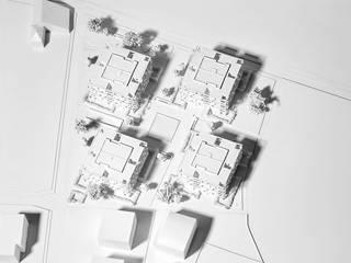 LECHE PARK Mino Caggiula Architects