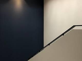 DE LEON PRO Stairs