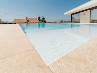 Piscinas Imperial Pool