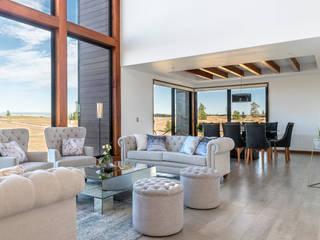 WINTERI Living room