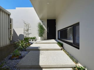 Style Create Casas unifamilares