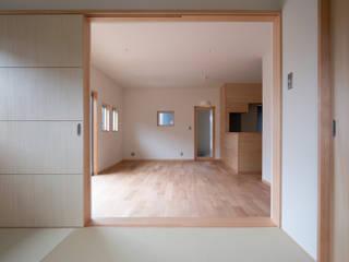(株)独楽蔵 KOMAGURA Phòng giải trí phong cách chiết trung