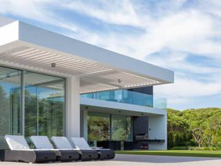 Susana Guerreiro Interior Design & Architecture Pool