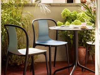 Sélection Outdoor Création Contemporaine JardinAccessoires & décorations