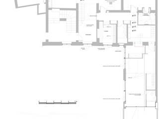 OPA Architetti