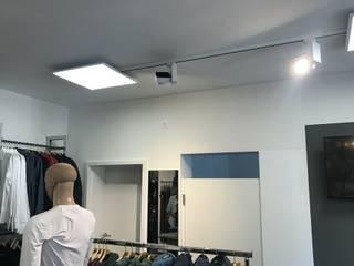 Skapetze Lichtmacher Offices & stores