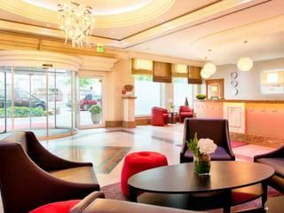 Skapetze Lichtmacher Hotels
