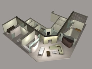 Rossi Design - Architetto e Designer