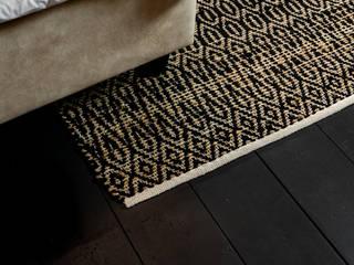 Pure & Original Paredes y pisosColores y acabados Negro