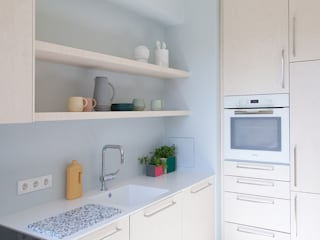 Berlin Interior Design Cocinas a medida