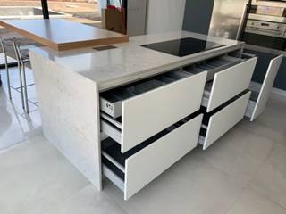 ADN Furniture 廚房長凳套