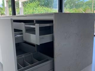 ADN Furniture 廚房廚房器具