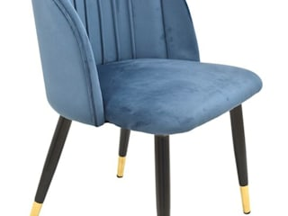 Intense mobiliário e interiores ComedorSillas y banquetas