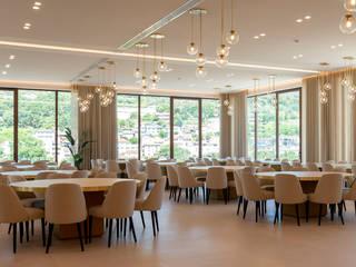 Quinta de Santo António - Country House & Villas Novibelo - Furniture Industry Hotéis modernos
