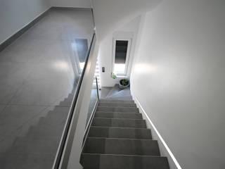 Agence ADI-HOME Escaleras
