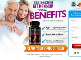 Nutra Health Pro Lantai White