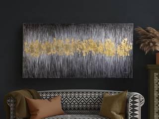 Intense mobiliário e interiores ArteCuadros y pinturas